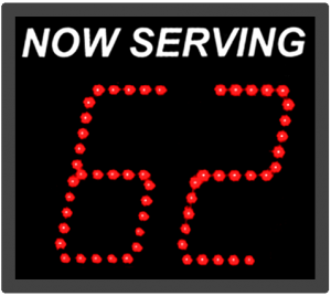 NowServing62